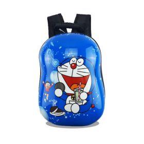 SALE! Hard Shell Back Pack - Doraemon Soda
