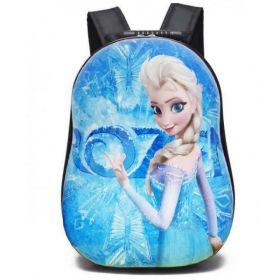 SALE! Hard Shell Back Pack - Elsa